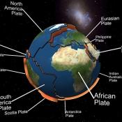 tectonic-plates-copy