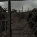 3dhp-history-Trenches