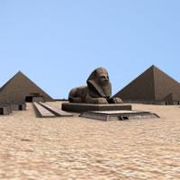 Giza-200x200b