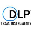DLP - Texas Instrumenta