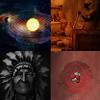 Gaia 3D New Curriculum