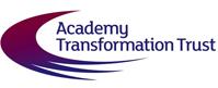 AcademiesTransformationTrust