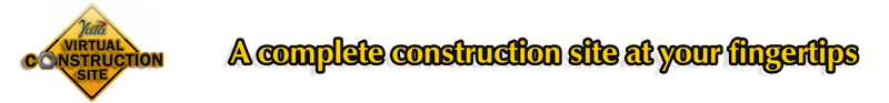 cosntructionsiteLogoRhysAltwebwidthbannersBanner2