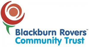 Blackburn Rovers Community Trust